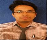 Alok Shiomurti Tripathi