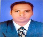Deepak S Mohale