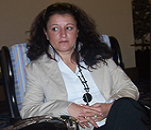 Eugenia Dumitrescu