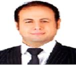 Mahmoud I Shoulkamy