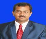 Sarraf Deependra Prasad