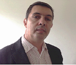 Fabio de Oliveira