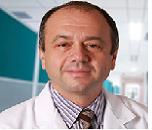 Sergey V Brodsky