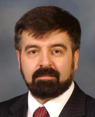 Alexei Basnakian
