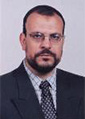 Khaled Abo-EL-Sooud