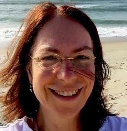 Susan Whittaker