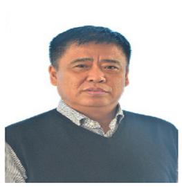 Xi-Jun Wang