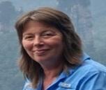 Dr Emilia Lubart
