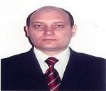Dr Laurentiu Catalin Fratila
