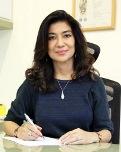 Janethy Balakrishnan Bokstrom