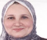 Rabab Mohammed