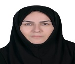 Dr. Farahnaz Noroozi Nia