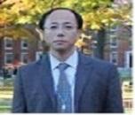 Jianbo Wang