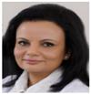 Geeta Shroff