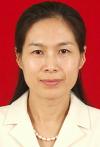 Huiyun Zhang