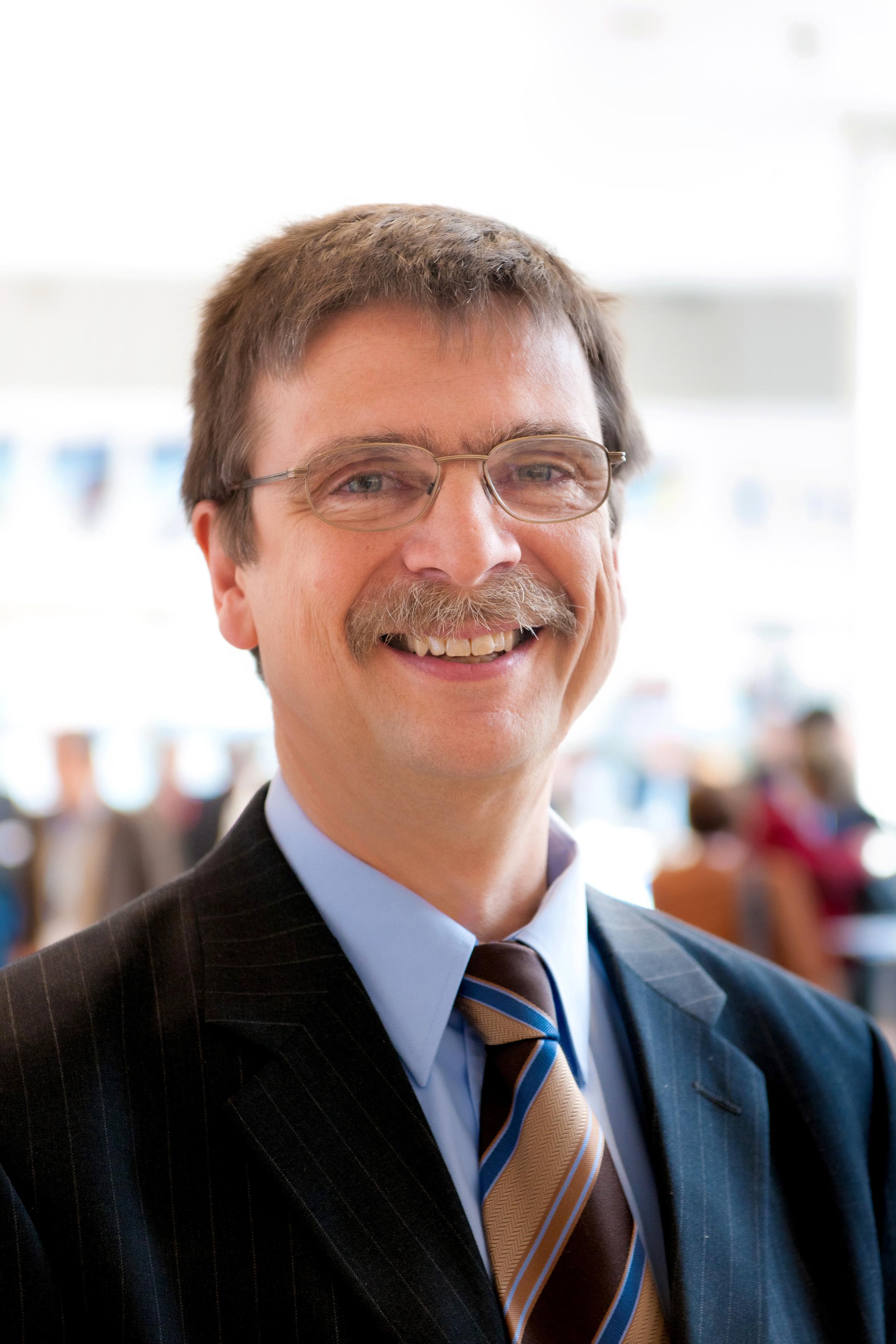 Martin Wehling