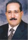 Moustafa Rizk