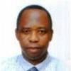 Solomon Umukoro