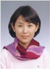 Youngmi Jung
