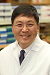 Yutaka Niihara