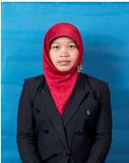 Andina Setyawati