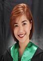 Angelica Marie B. Pineda