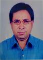 Chiranjib Barua Chowdhury