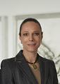 Claudia M.Elsig