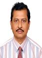 Jhulan Das Sharma