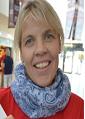 Kari Ingstad