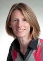 Lynne Moore