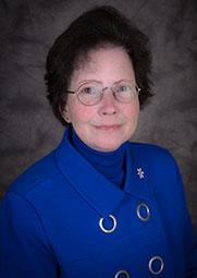 M. Kathleen Murphy