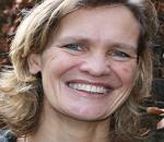 Petra Boersma