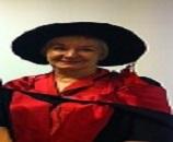 Susan Gledhill