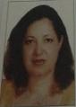 Zareen Fasih
