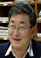 Gyuseong Cho