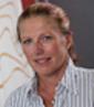 Katriina Aalto-Setala