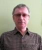 Vladimir Ermoshkin