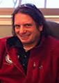 Dave P. Milzman
