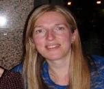Angela Moss