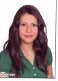Aylin Guclu,