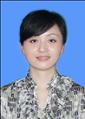 Caixia Xie,