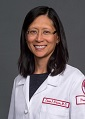 Cherie P. Erkmen