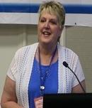 Donna Fraysier