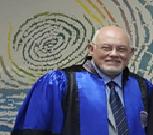 Fouad Moustafa Sharabi