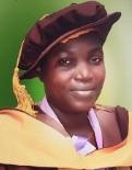 Gbonjubola Oludayo Owolabi