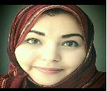 Howaida Saati