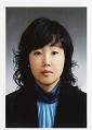 JiYeong Seo