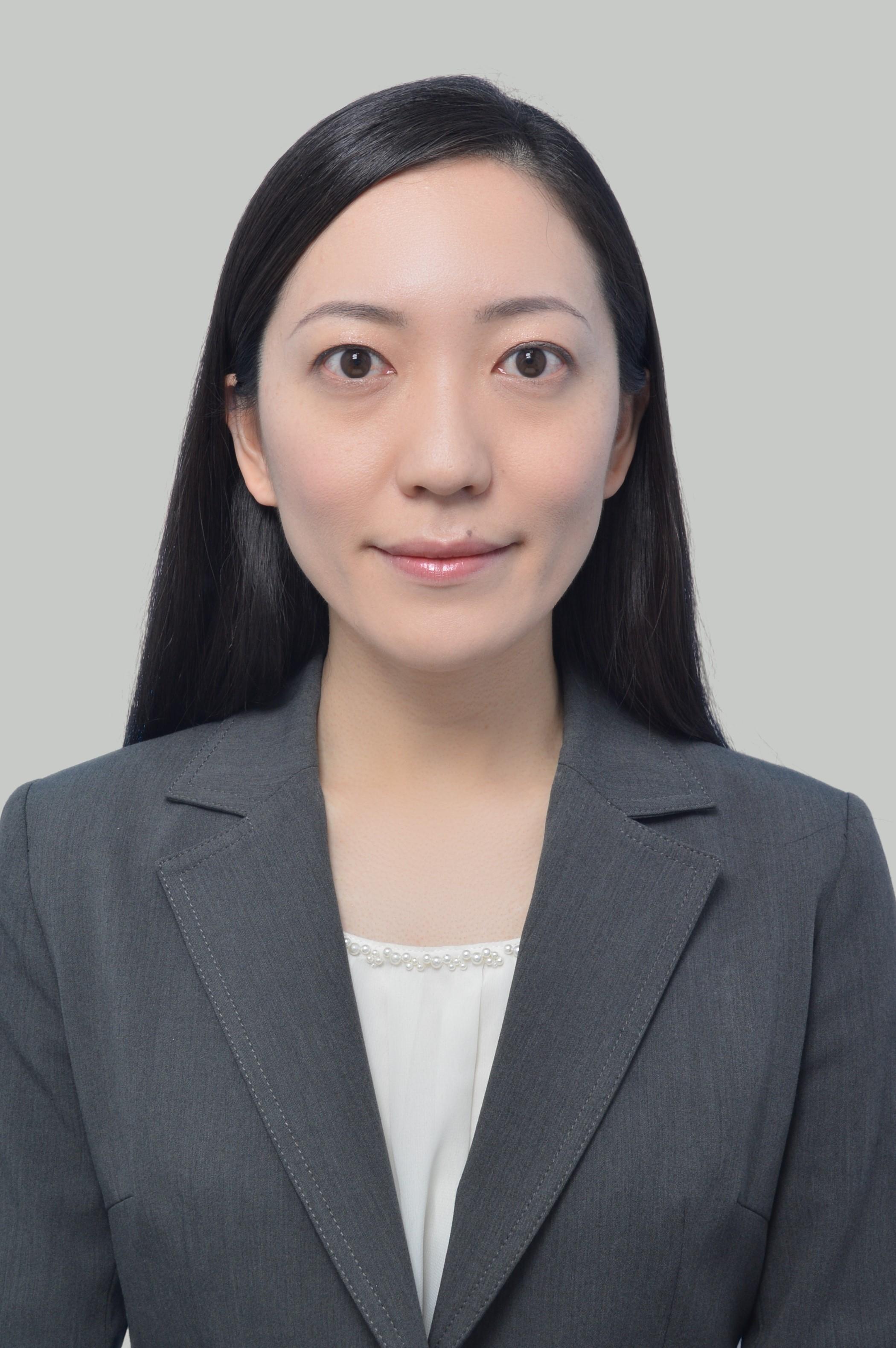 Keiko Kunie