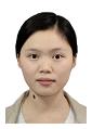 Liu Yi,